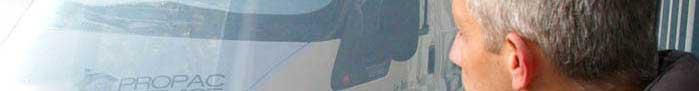 propacservice depannage de pompes à chaleur