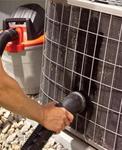 nettoyage pompe a chaleur