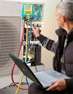 maintenance de climatisation professionnelle